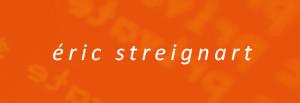 logo version notebook